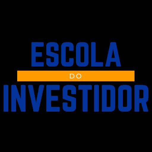 Escola do Investidor
