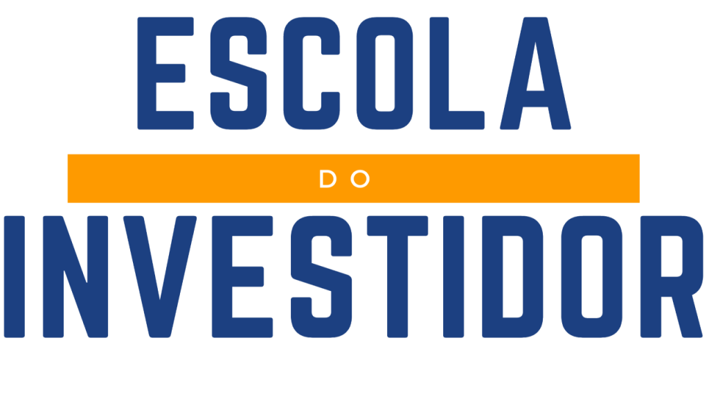 Escola do Investidor